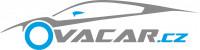 Autopůjčovna OvaCar