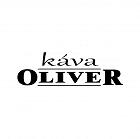 Káva Oliver