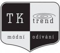 TK Trend