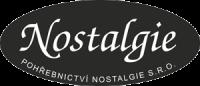 Pohřebnictví NOSTALGIE, s.r.o.