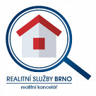 Realitní služby Brno, realitní kancelář
