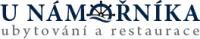 Penzion a restaurace U námořníka