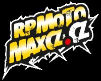 RP MOTOMAX CZ s.r.o.