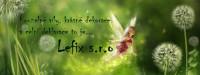 LEFIX s.r.o.