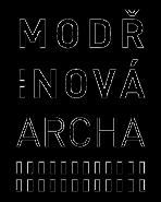 Apartmány Modřínová Archa