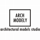 ARCHMODELY, s.r.o.