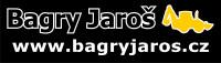 Bagry Jaroš