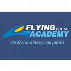První letecká internetová škola, s.r.o..