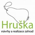 Zahrady Hruška