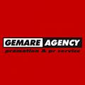 GEMARE AGENCY, s.r.o.