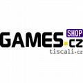 Shop.Games.cz