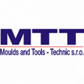 Moulds and Tools - Technic, s.r.o.