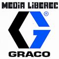 Media Liberec, s.r.o.