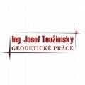 Ing. Josef Toužimský
