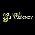 Areál Barochov