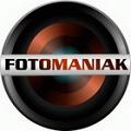 Fotomaniak.cz