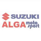 Suzuki Dvořák