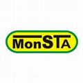 Monsta Brno, spol. s r.o.