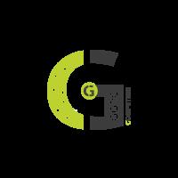 GGPC.cz