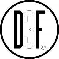 D3F Interiér s.r.o.