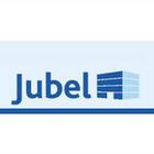 JUBEL,s.r.o.
