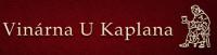 Vinárna U Kaplana