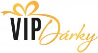 VIP Dárky.com