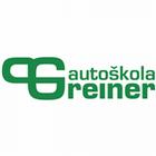 Autoškola Greiner