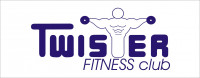 Twister fitness club