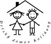 Detský domov Kolíňany