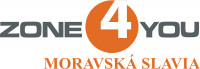 ZONE4YOU – Moravská Slavia