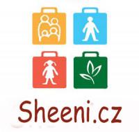 Sheeni.cz