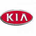 KIA Motors - Auta, s.r.o.