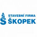 Jan Škopek