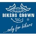 BIKERS CROWN, s.r.o. - e-shop