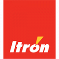 Itron Czech Republic s.r.o.