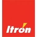 Itron Czech Republic s.r.o.