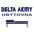 Ubytovna DELTA ARMY