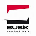 Pavel Bubík