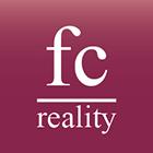 Fc reality Czech, s.r.o.