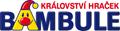 Alltoys, spol. s r.o. pobočka Hradec Králové-Slezské Předměstí