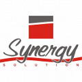 SYNERGY SOLUTION, s.r.o.