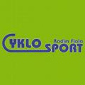 Radim Fiala - Cyklo sport