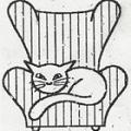 Zdeňka Fišmanová