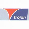 František Trojan