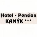 Pension KAMÝK