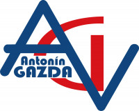 Radomír Gazda – AGV