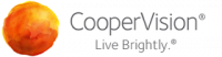 CooperVision Limited