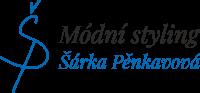 Ing. Šárka Pěnkavová