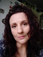 Iveta Blechová